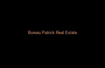 ESCBS/AP/006/75/VMA5/00000, Costa Blanca, Torrevieja region, nouveaux bungalow semi détaché en vente