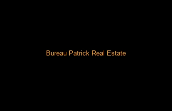 ESCDS/AK/007/82/121I/00000, Costa del Sol, Estepona, piso moderno de obra nueva con terraza, piscina y garaje en venta